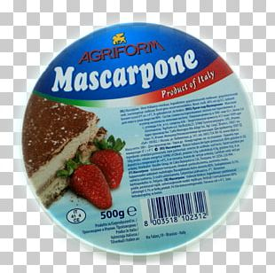 Cream Mascarpone Italian Cuisine Cheese Food PNG
