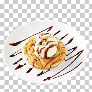 Ice Cream Mr. Brown Coffee Breakfast Cafe PNG