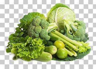 Leaf Vegetable Fruit Eating Food PNG