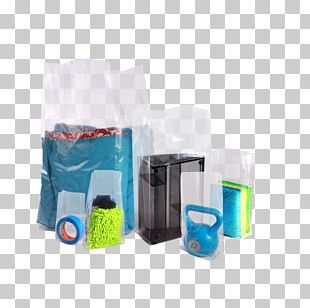 Plastic Bag Packaging And Labeling Quill Corp PNG