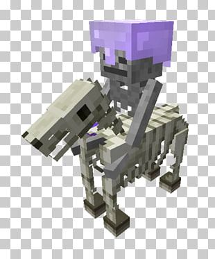 Minecraft Mod Army Item Soldier PNG