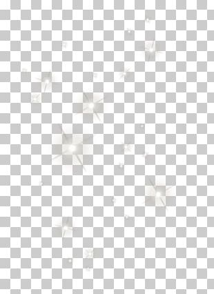 White Light Cloud Wing PNG
