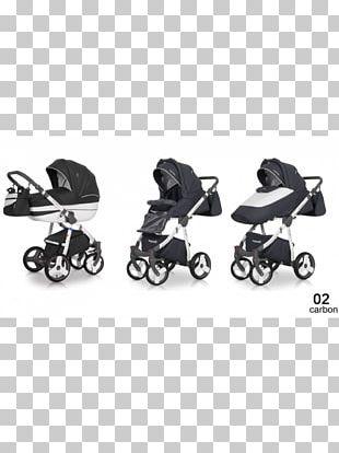 Baby Transport Wheel Shopping Cart Vehicle Shoe PNG