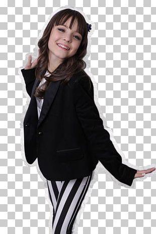 Clothing Blazer Outerwear Jacket Fashion PNG