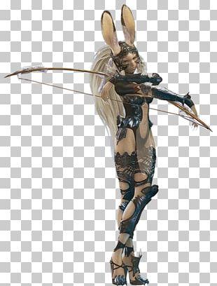 Final Fantasy XII: Revenant Wings Final Fantasy XV Theatrhythm Final Fantasy Final Fantasy VI PNG
