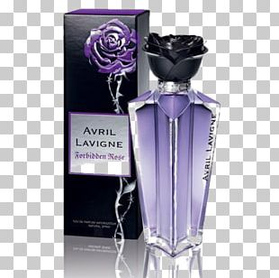 Forbidden Rose Perfume Chanel Black Star What The Hell PNG