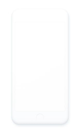 IPhone 4S IPhone 6 Plus IPhone X Mockup Sketch PNG