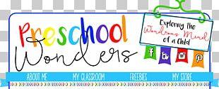 Special Education Paper Nursery School Classroom PNG