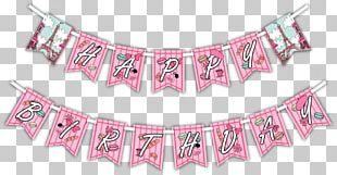 Wedding Invitation Birthday Cake Party Halloween PNG