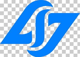 Counter-Strike: Global Offensive League Of Legends Championship Series CLG Red Counter Logic Gaming PNG