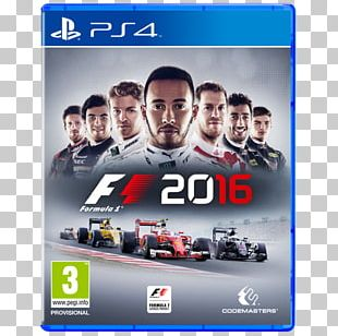 F1 2016 F1 2017 2016 Formula One World Championship F1 2015 Call Of Duty: Infinite Warfare PNG