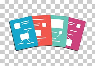 Videoscribe PNG Images, Videoscribe Clipart Free Download