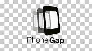 Apache Cordova Software Framework Mobile App Development Computer Software PNG