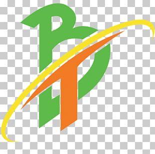 Bhutan Telecom Telecommunication Internet Service Provider Postpaid Mobile Phone PNG