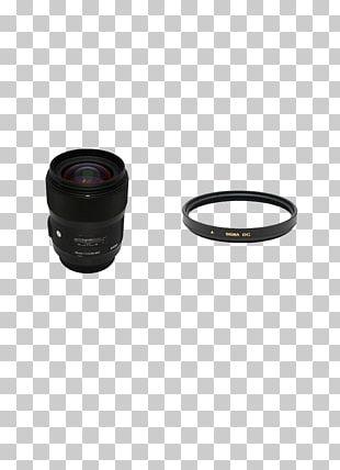 Camera Lens Teleconverter Lens Hood Lens Cover PNG