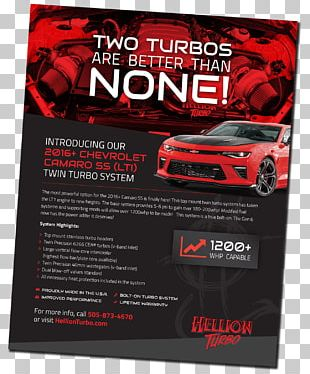 Car Automotive Design Display Advertising Motor Vehicle PNG