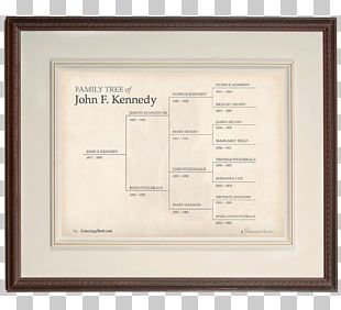Family Tree Genealogy Ancestor Frames PNG