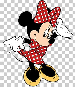Minnie Mouse Mickey Mouse Daisy Duck Oswald The Lucky Rabbit Donald Duck PNG