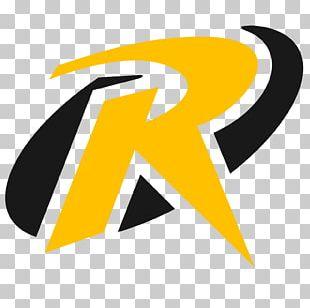 Batman: Arkham Knight Robin Logo Symbol PNG