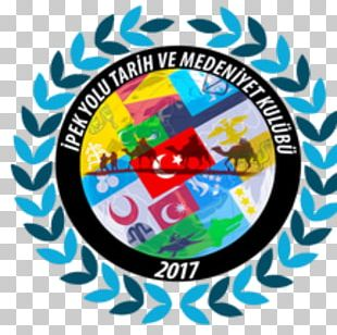 Logo Veritas Collaborative AMVETS Organization United States Department Of Veterans Affairs PNG
