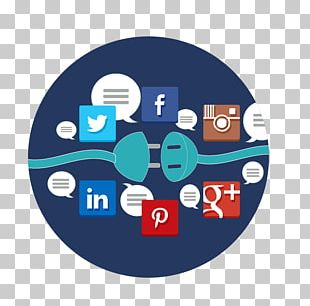 Social Media Marketing Digital Marketing Advertising Campaign PNG