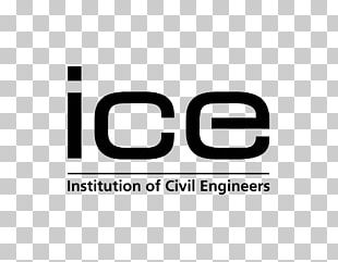 Institution Of Civil Engineers Civil Engineering Architectural Engineering PNG