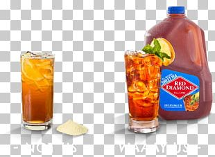 Rum And Coke Long Island Iced Tea Ready To Drink PNG
