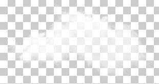Symmetry Angle Point Black And White Pattern PNG