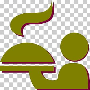 Take-out Indian Cuisine Restaurant Computer Icons PNG