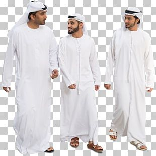 Arabs Arab Muslims PNG