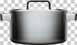Cookware And Bakeware Cooking PNG