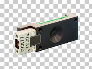 Electronic Component Sun Sensor CMOS CubeSat PNG