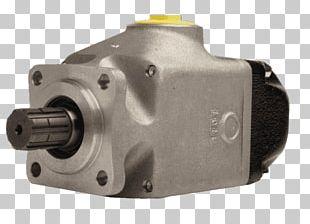 Hardware Pumps Hydraulics Plunger Pump Gear Pump Hydraulic Pump PNG