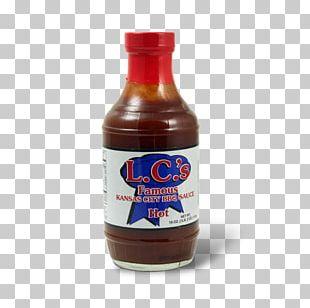 Hot Sauce Sweet Chili Sauce Ketchup PNG