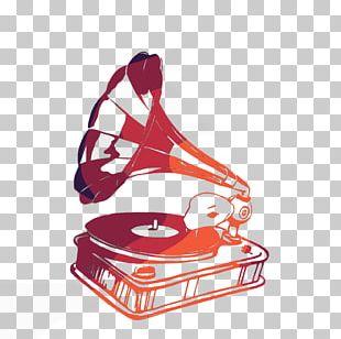 Logo Graphic Design Music Sound Design PNG