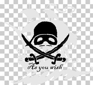 T-shirt Mickey Mouse Piracy Brand Logo PNG