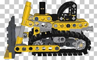 Car Motor Vehicle Heavy Machinery PNG