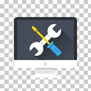 Computer Icons Directory Flat Design Technical Support PNG