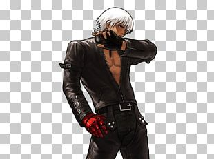 Iori Yagami The King Of Fighters XIII NeoGeo Battle Coliseum The King Of Fighters XIV The King Of Fighters '99 PNG