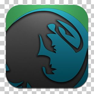 Komodo Edit Computer Icons HTML Web Browser Text Editor PNG