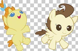 Pound Cake Pony Applejack Pie PNG