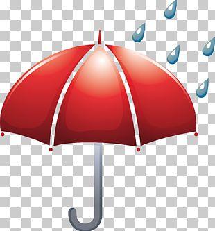 Rain Stock Illustration Cloud PNG