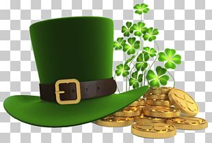 Saint Patrick's Day March 17 Irish People Ireland Public Holiday PNG