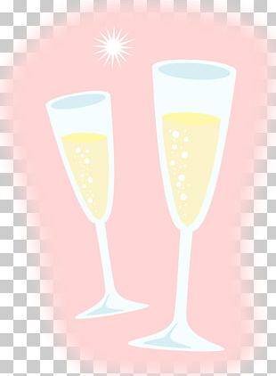 Champagne Cocktail Mimosa Champagne Cocktail PNG