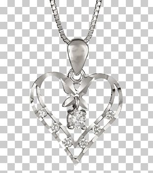 Earring Jewellery Costume Jewelry Clothing Necklace PNG