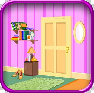 Escape The Room Escape Room App Store Video Game Adventure Game PNG