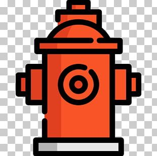 Fire Hydrant Computer Icons Firefighter Conflagration PNG