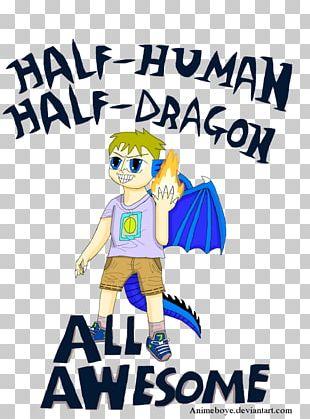 Human Behavior Illustration Graphic Design Poster PNG