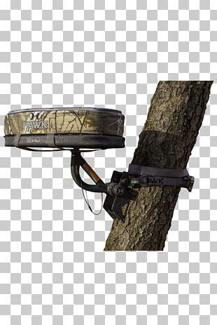 Hunting Tree Stands Car Seat Deer PNG