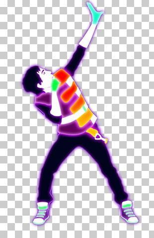 Just Dance Wii Disc Jockey Electronic Dance Music DJ Mix PNG